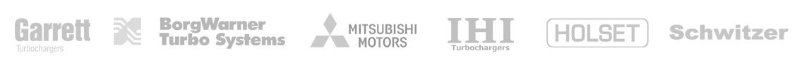 brand-uri-turbosuflante-auto