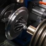 despre-noi-reconditionari-turbosuflante